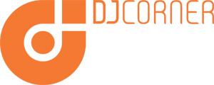 DJ Corner Online Store